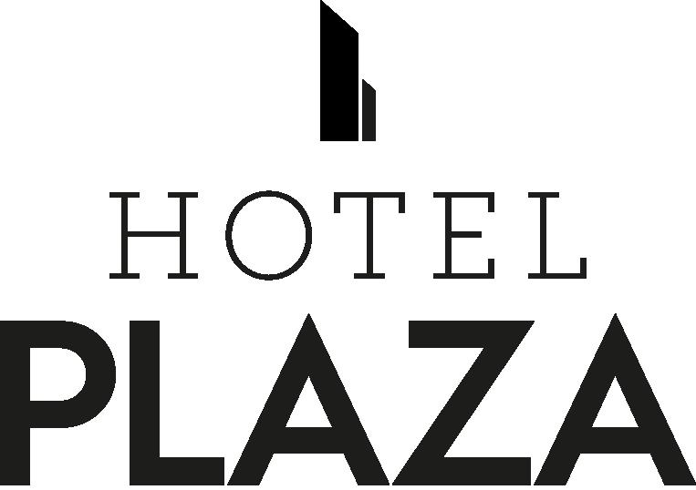 Plaza Västerås
